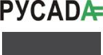 Национальная антидопинговая организация «РУСАДА»
