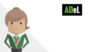 RUSADA is proud to announce that WADA launches ADEL platform for the Russian-speaking region